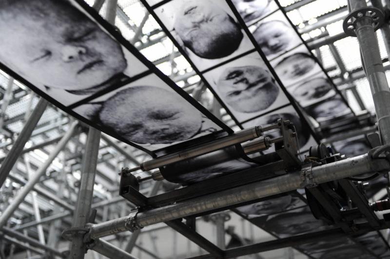 [EXPOSITION] Biennale de Venise 04659410