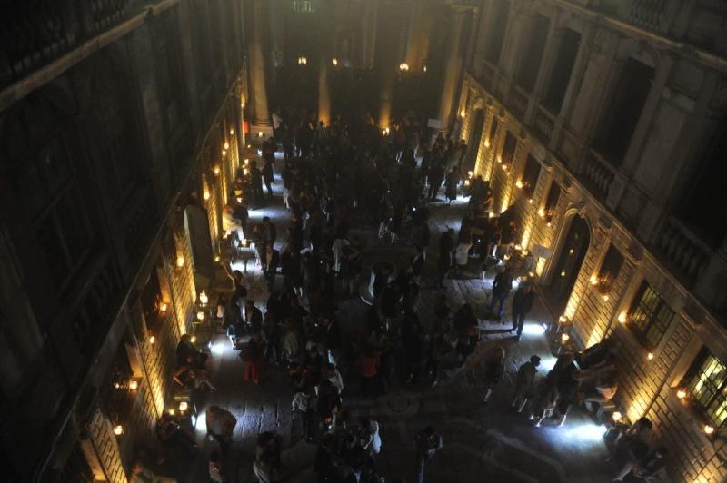 [EXPOSITION] Biennale de Venise 04662910