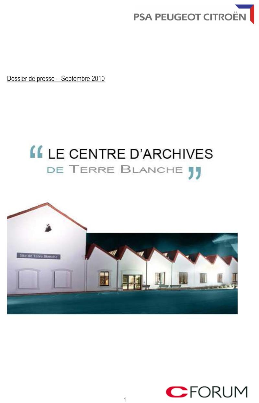 [Information] Citroën - Par ici les news... - Page 37 113