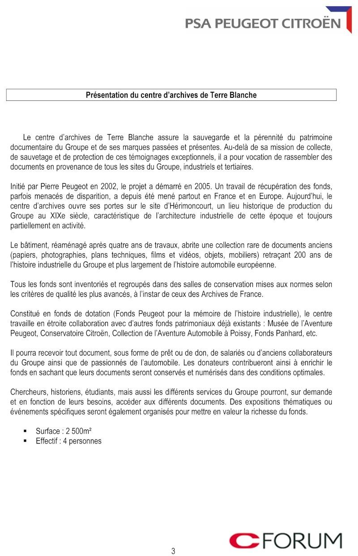 [Information] Citroën - Par ici les news... - Page 37 312