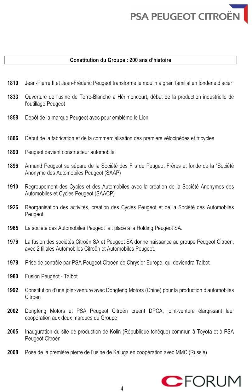 [Information] Citroën - Par ici les news... - Page 37 412