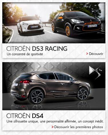 [ACTUALITE] Les promotions de Citroën - Page 3 9a9ebb10