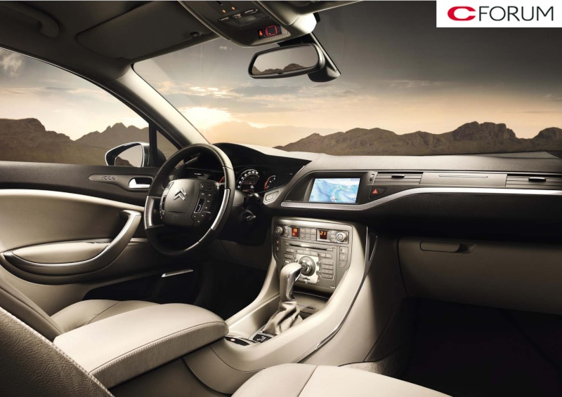 [Documentation] Brochures Citroën Catalo16