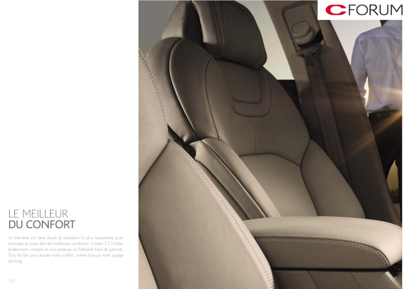 [Documentation] Brochures Citroën Catalo20