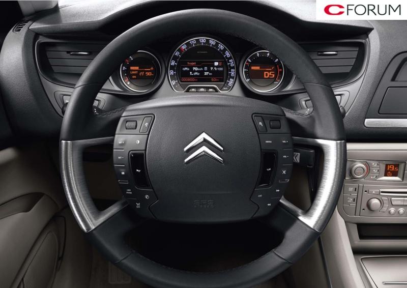 [Documentation] Brochures Citroën Catalo21