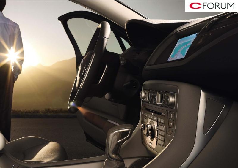 [Documentation] Brochures Citroën Catalo22