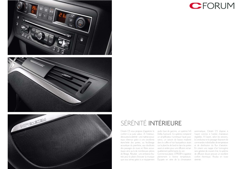 [Documentation] Brochures Citroën Catalo25