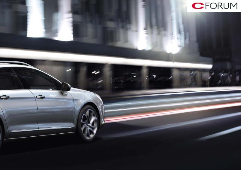 [Documentation] Brochures Citroën Catalo30