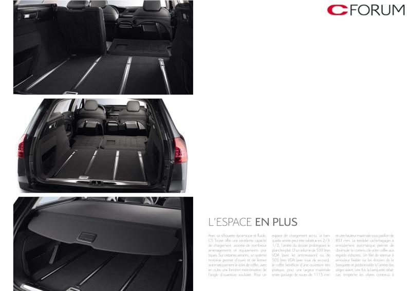 [Documentation] Brochures Citroën Catalo31