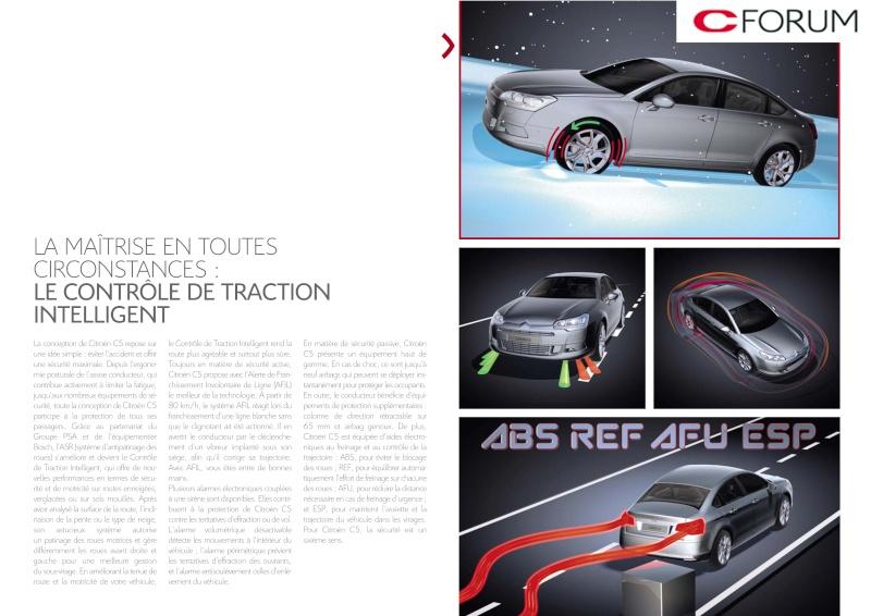 [Documentation] Brochures Citroën Catalo35