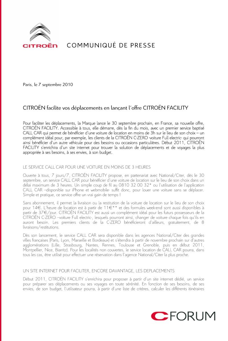 [Information] Citroën - Par ici les news... - Page 31 Cp_cit10