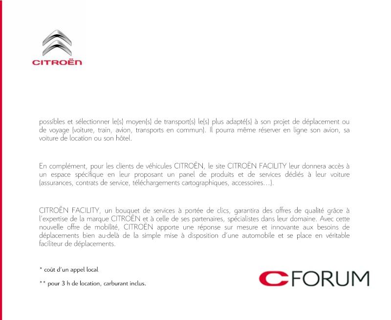 [Information] Citroën - Par ici les news... - Page 31 Cp_cit11