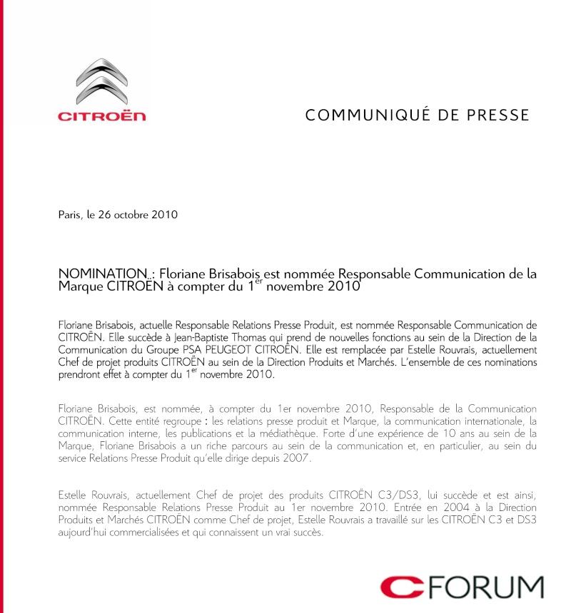 [INFORMATION] Hiérarchie Citroën - Page 4 Cp_cit13