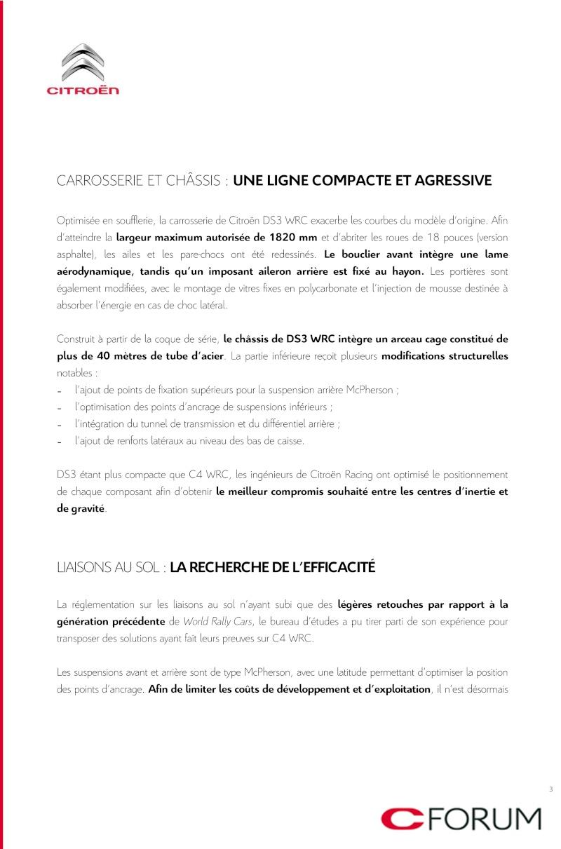 [Sport] DS3 WRC - Page 7 Cpds3w13