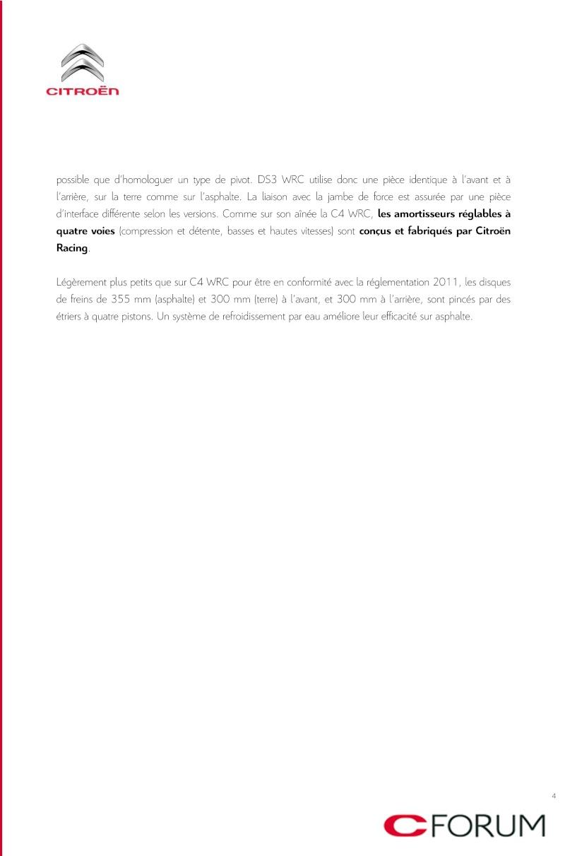 [Sport] DS3 WRC - Page 7 Cpds3w14