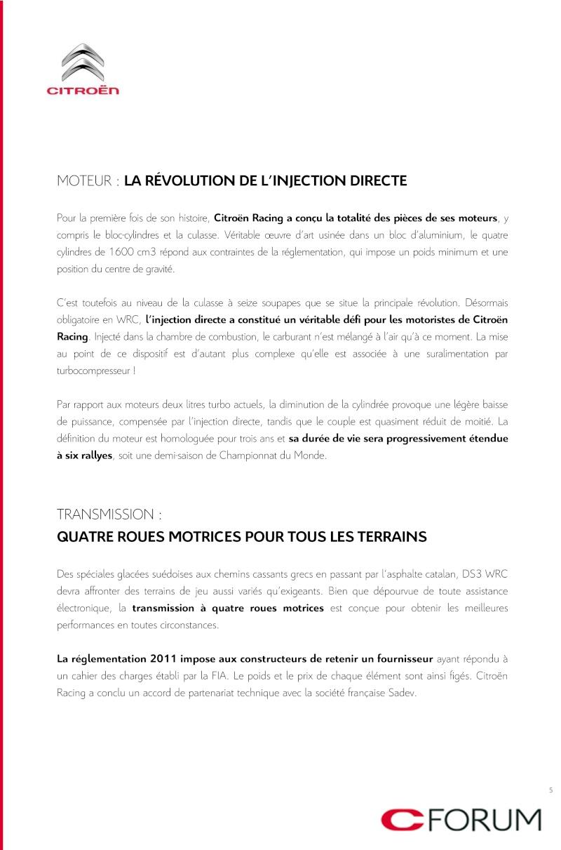 [Sport] DS3 WRC - Page 7 Cpds3w15