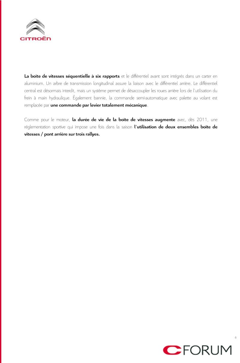 [Sport] DS3 WRC - Page 7 Cpds3w16