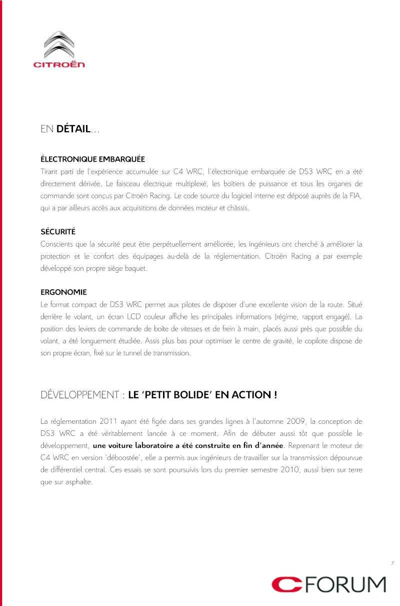 [Sport] DS3 WRC - Page 7 Cpds3w17