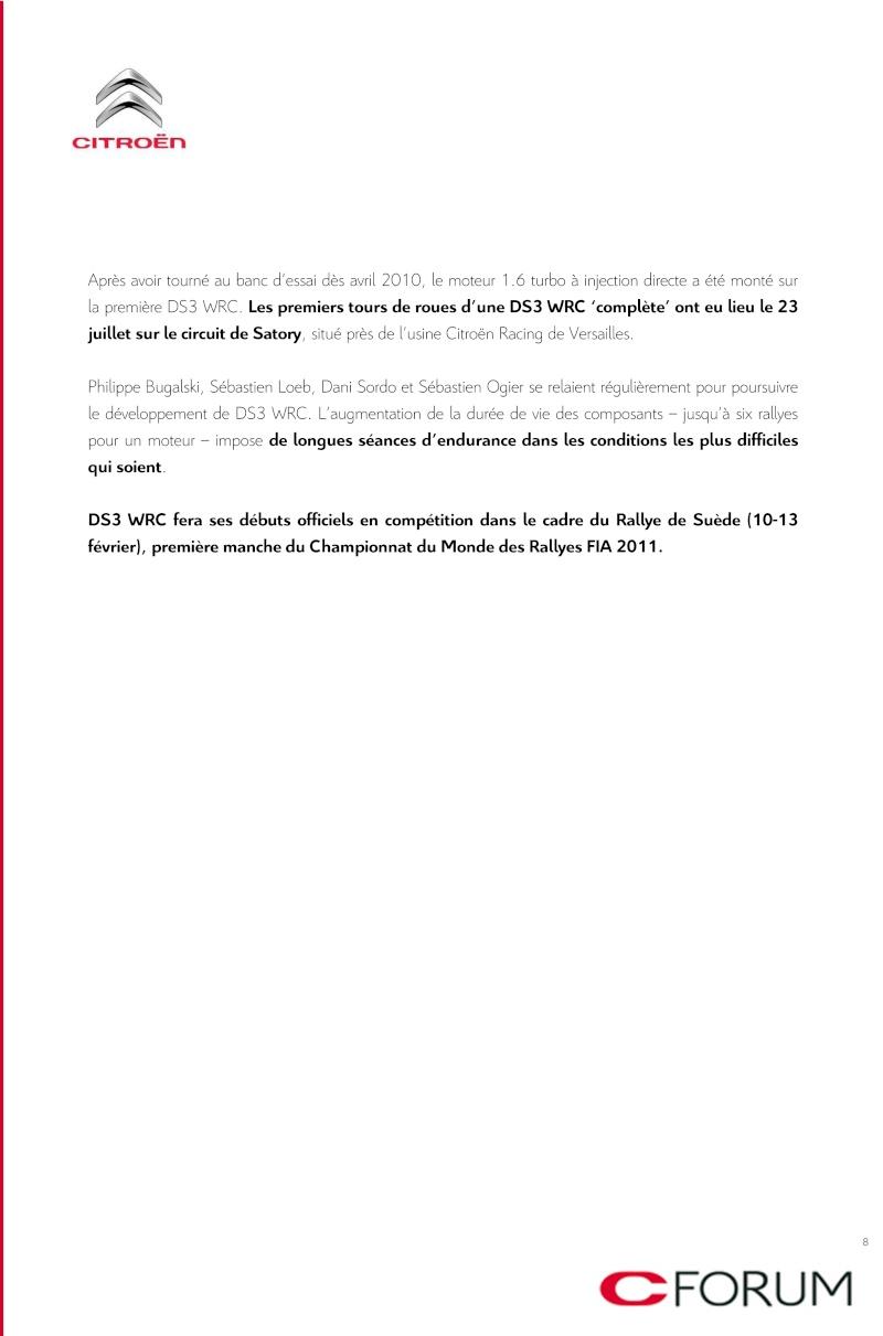 [Sport] DS3 WRC - Page 7 Cpds3w18