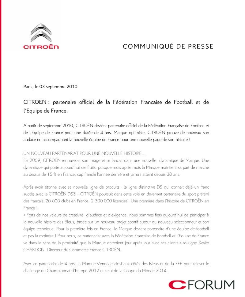 [Information] Citroën - Par ici les news... - Page 31 Cppart10