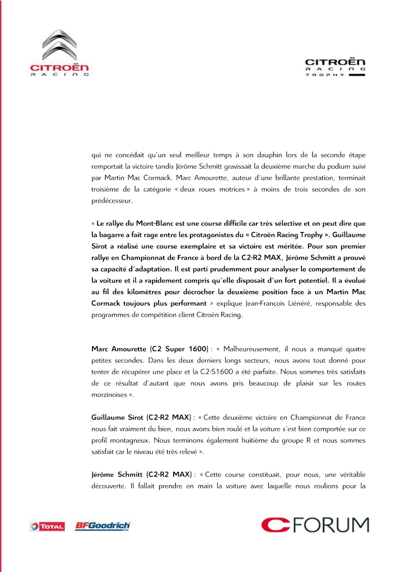 [OFFICIEL] Nouvelle DS3 R3 - Page 2 Crtcom11