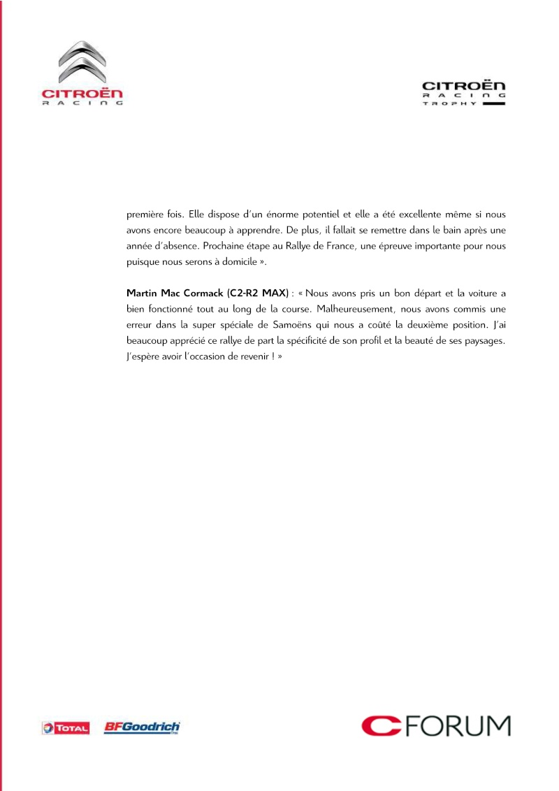 [OFFICIEL] Nouvelle DS3 R3 - Page 2 Crtcom12