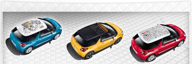 [ACTUALITE] Les promotions de Citroën - Page 3 Eba27410