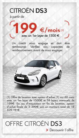 [ACTUALITE] Les promotions de Citroën - Page 3 Ebe02e10