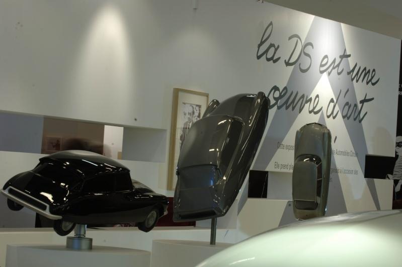 [EXPOSITION] Biennale de Venise Fiac_210