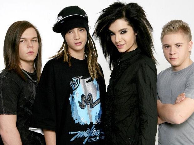 [Net/Perou/Septembre 2010] (terra.com .pe) - Entradas para ver a Tokio Hotel se venderán desde este viernes 19d64210