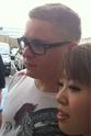 [Aéroport]- Tokyo Japon 23.06.2011  26010010