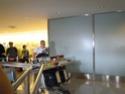 [Aéroport]- Tokyo Japon 23.06.2011  26880510