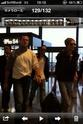 [Aéroport]- Tokyo Japon 26.06.2011  2xnus10
