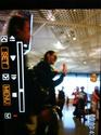 [Aéroport]- Tokyo Japon 26.06.2011  3gffiw10