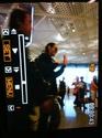 [Aéroport]- Tokyo Japon 26.06.2011  6rxnr10