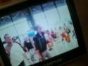 [Aéroport]- Tokyo Japon 26.06.2011  86270510