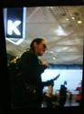 [Aéroport]- Tokyo Japon 26.06.2011  8yvq10