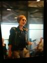 [Aéroport]- Tokyo Japon 26.06.2011  I7xjk10