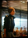[Aéroport]- Tokyo Japon 26.06.2011  Ib2ut10
