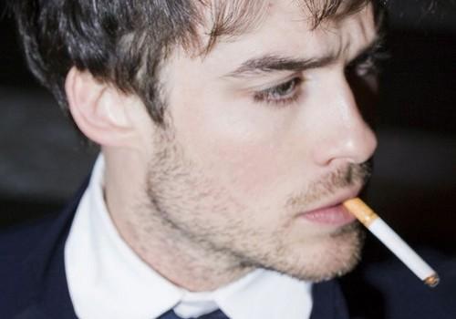 Milo Marciano || Sûrement le professeur le plus sexy de JP Sans_t17