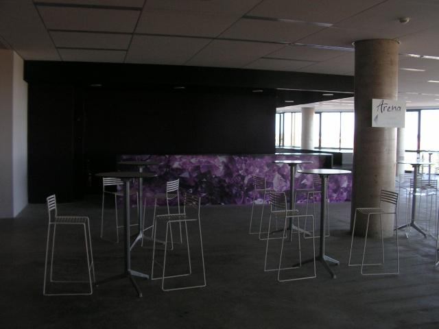 Handball : La nouvelle salle Pict0012