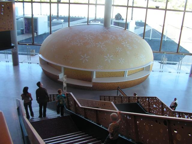 Handball : La nouvelle salle Pict0013