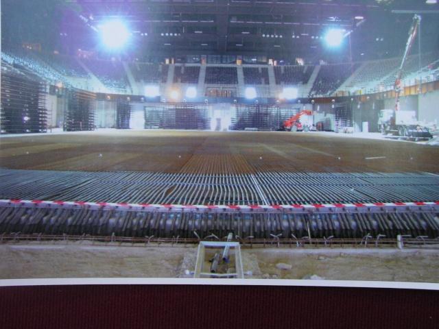 Handball : La nouvelle salle Pict0017