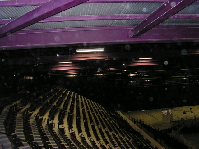 Handball : La nouvelle salle Pict0019