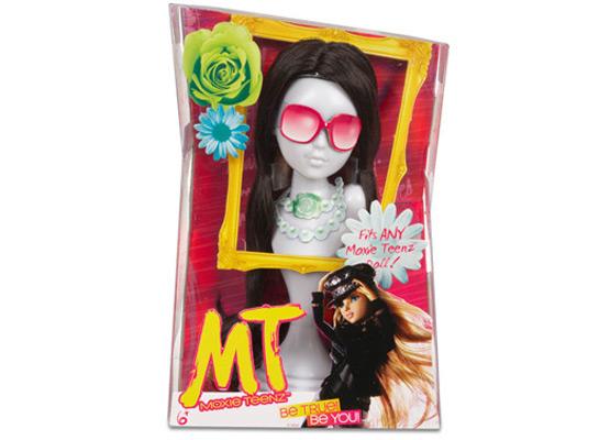 Moxie Teenz 50100810