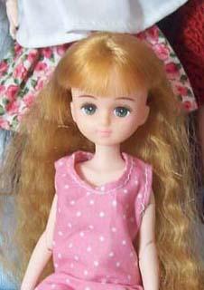 Chibiloo's Licca & Jenny dolls : Sous le soleil... (P.2) - Page 2 102_5912