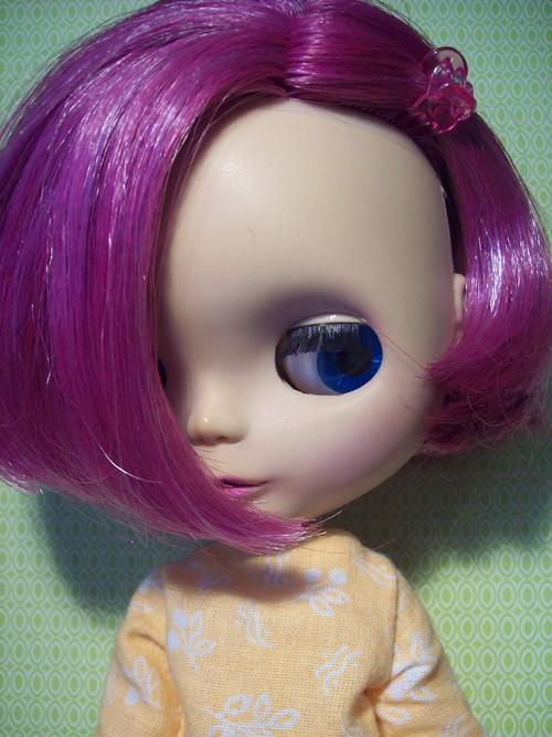 Mes blythe *miss Pierrafeu  P61* Photo_14