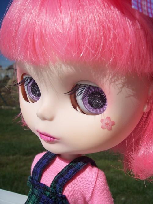 Prima Dolly Peony (PDPe) // RBL Photo_42