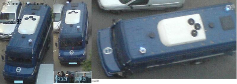 صور حصرية للشرطة Sans_t11
