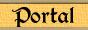 Equipe Gemstone Board Portal10